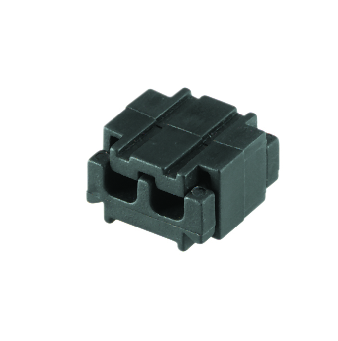 6013011_spt-1-spt-1 connector