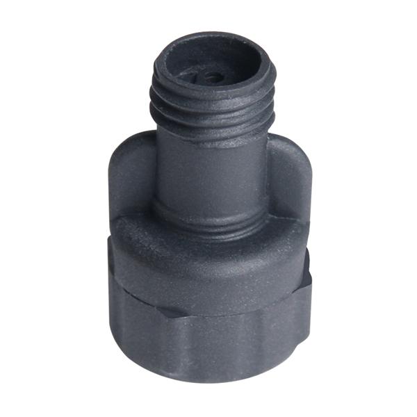 6166011 Screw connector SPT3